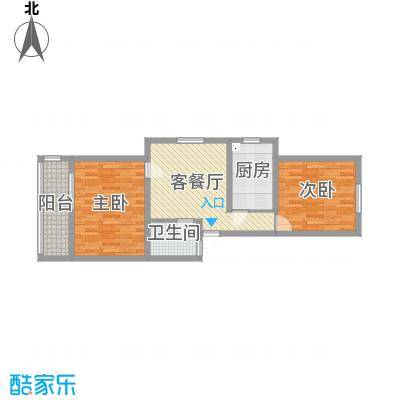 上海_虹园六村_2016-07-20-1919