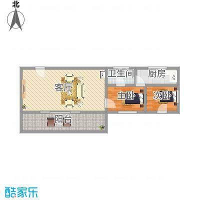 上海_德州二村_2016-07-20-1833
