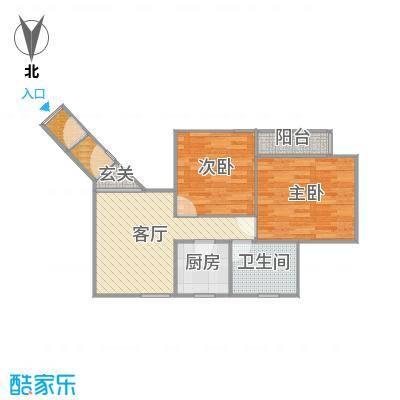 上海_德州六村_2016-07-20-1837