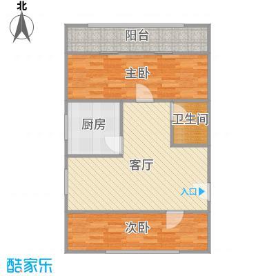 上海_德州六村_2016-07-20-1836