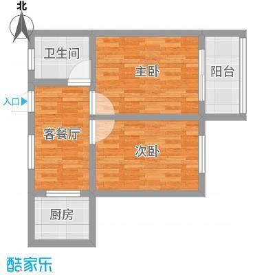 上海_德州六村_2016-07-20-1838