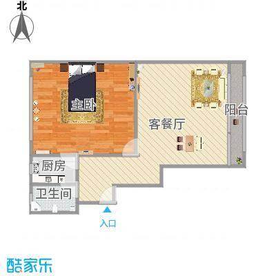 上海_德州五村_2016-07-20-1852