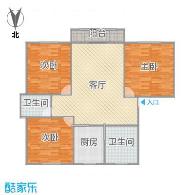 上海_叠翠苑_2016-07-20-1925