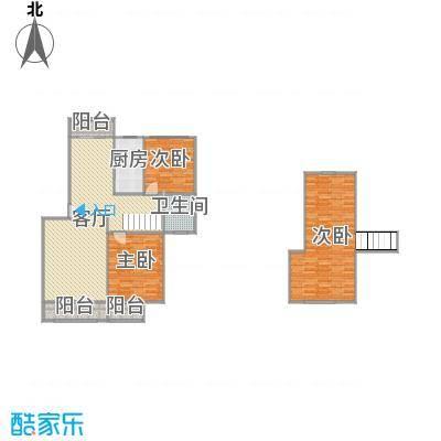 上海_叠翠苑_2016-07-20-1926