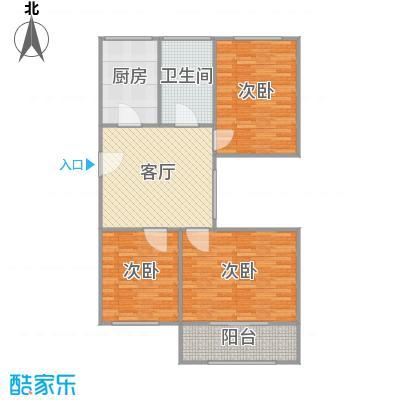 上海_东波苑_2016-07-20-1940