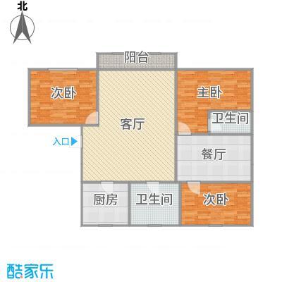 上海_东波苑_2016-07-20-1944
