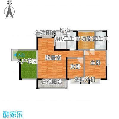 惠州_金汇上元_2016-07-18-1155