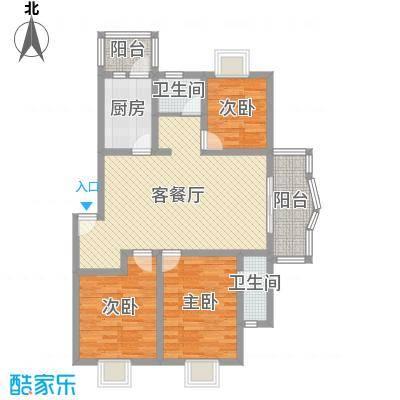 上海_东方滨港园_2016-07-20-2035