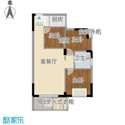 东莞_理想名苑_2016-07-19-1817