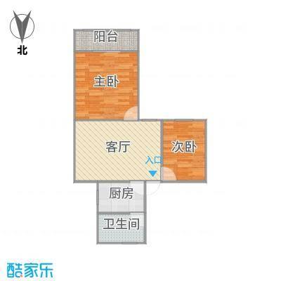 上海_虹纺小区_2016-07-20-2233