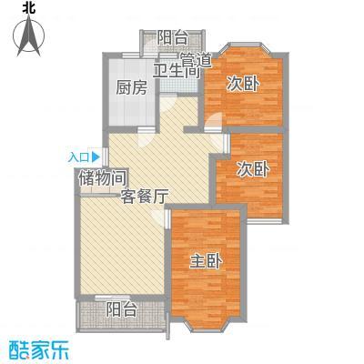 上海_虹德苑_2016-07-20-2237