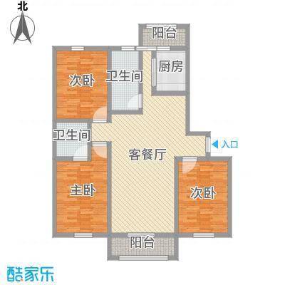 上海_虹德苑_2016-07-20-2238