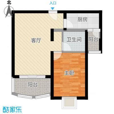 上海_海逸公寓_2016-07-20-2259