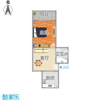上海_定威小区_2016-07-21-0026