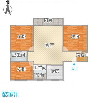 上海_帝豪苑_2016-07-21-0027