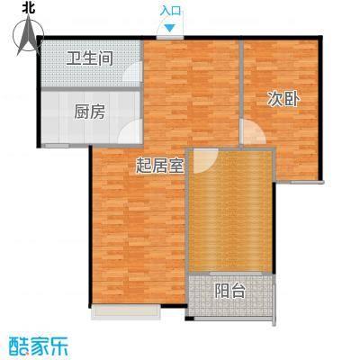 保定_国海公寓_2016-07-10-2125
