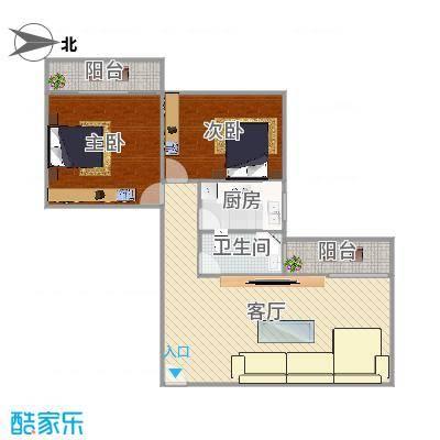广州_嘉尚国际公寓_2016-07-17-2157