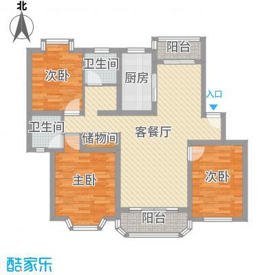 上海_华亭荣园_2016-07-21-1427