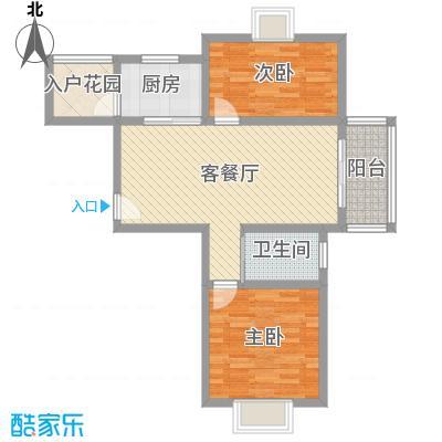上海_华亭荣园_2016-07-21-1424