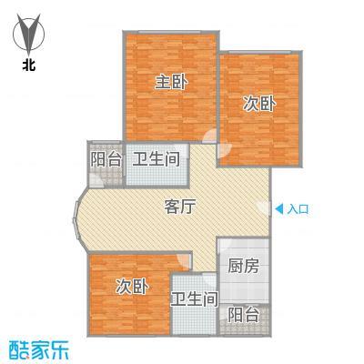 上海_大家源新城_2016-07-21-1907