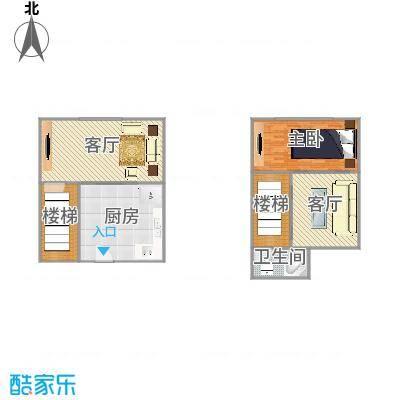 上海_中福花苑青年汇_2016-07-21-2014