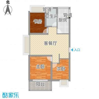 上海_东方御水湾_2016-07-21-2129