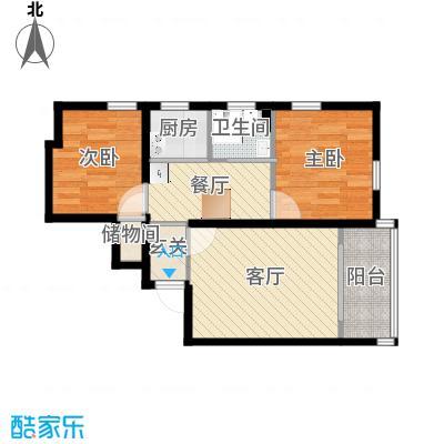 上海_东港公寓_2016-07-21-2131