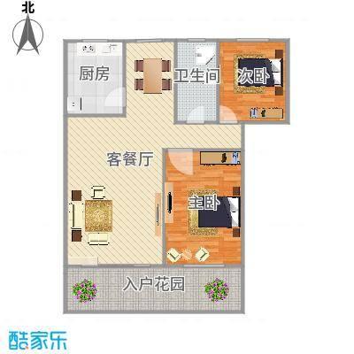 上海_冠生园东方佳苑_2016-07-21-2107