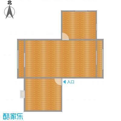 朝晖八区_2016-07-21-2052