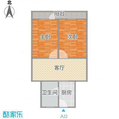 上海_东沟三村_2016-07-21-2153