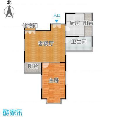上海_扬子江家园_2016-07-21-2349