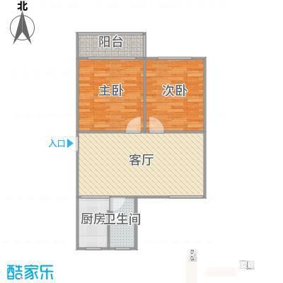 上海_东苑佳佳花园_2016-07-20-2146