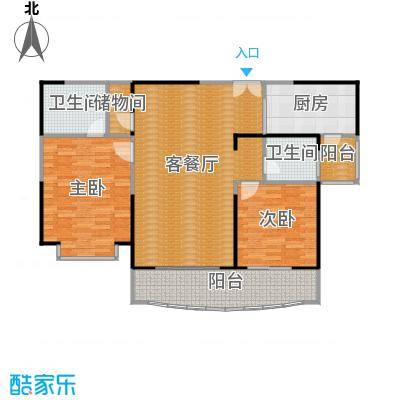 上海_扬子江家园_2016-07-21-2351