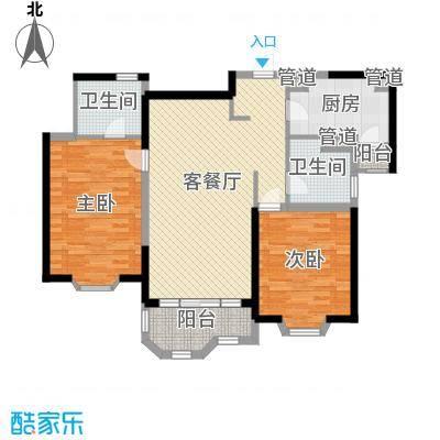 上海_瑞南新苑_2016-07-22-1437