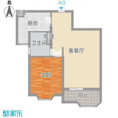 上海_瑞南新苑_2016-07-22-1436
