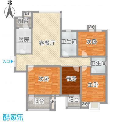 连云港_君悦_2016-04-25-1822