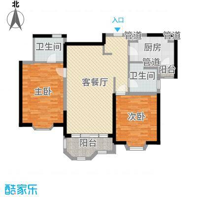 上海_瑞南新苑_2016-07-22-1445