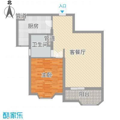上海_瑞南新苑_2016-07-22-1444