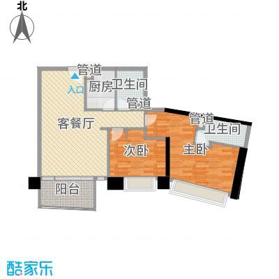 上海_日月光中心_2016-07-22-1451