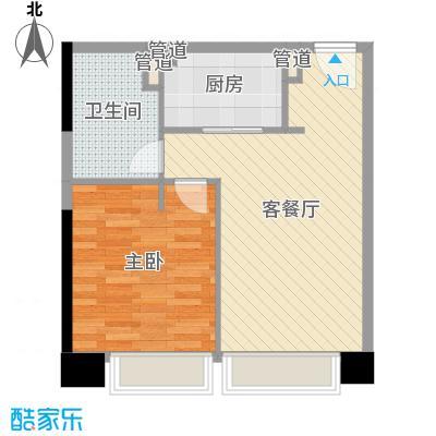 上海_日月光中心_2016-07-22-1454