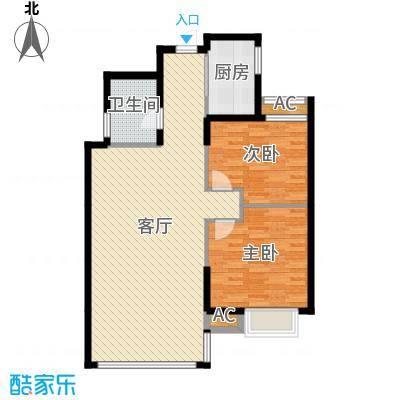 嘉兴_浅水湾_2016-07-22-1637