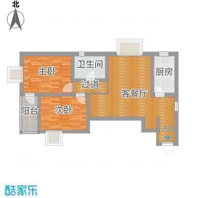 上海_黄山坊_2016-07-18-1647