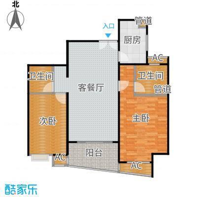 上海_蓬莱家园_2016-07-22-1731