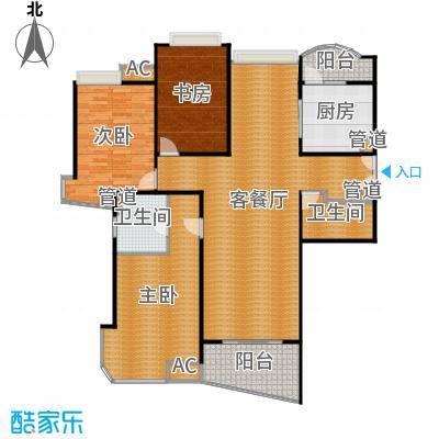 上海_蓬莱家园_2016-07-22-1729