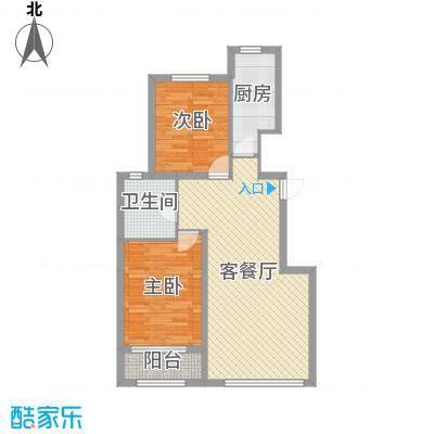 唐山_天承锦绣_2016-07-22-0827