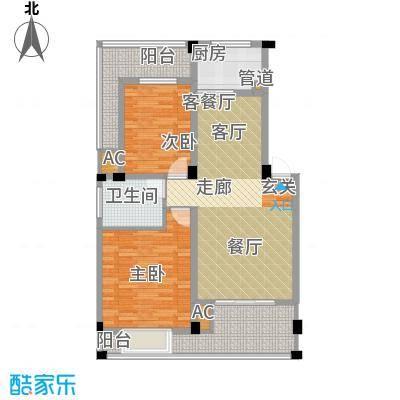绵阳_林海山庄_2016-07-22-1040