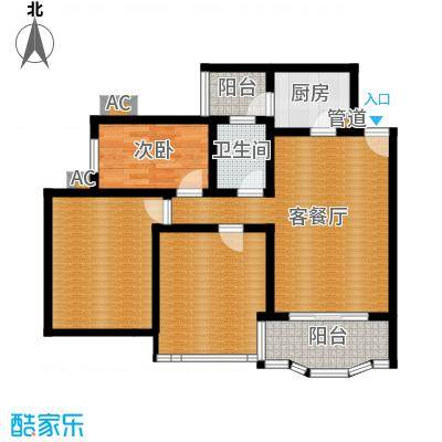 广州_祈福新村康怡居_2016-07-22-1055
