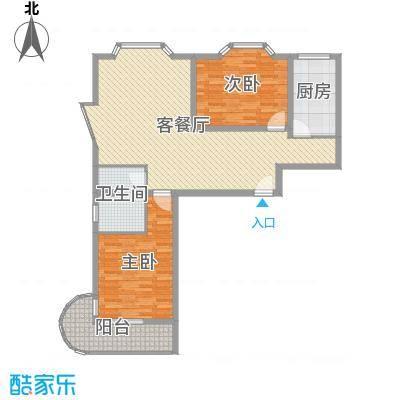 上海_天歌大厦_2016-07-22-1208