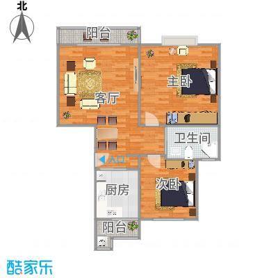 上海_斜土路_2016-07-22-1140