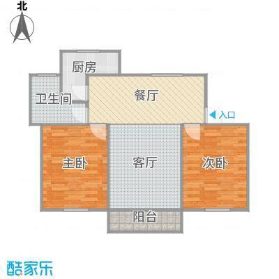 上海_斜土路_2016-07-22-1137